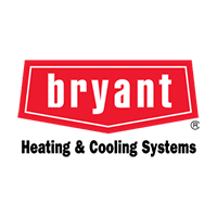 Bryatn Heating & Cooling Logo